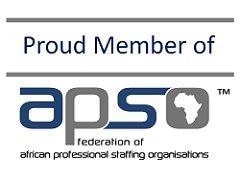 APSO Member